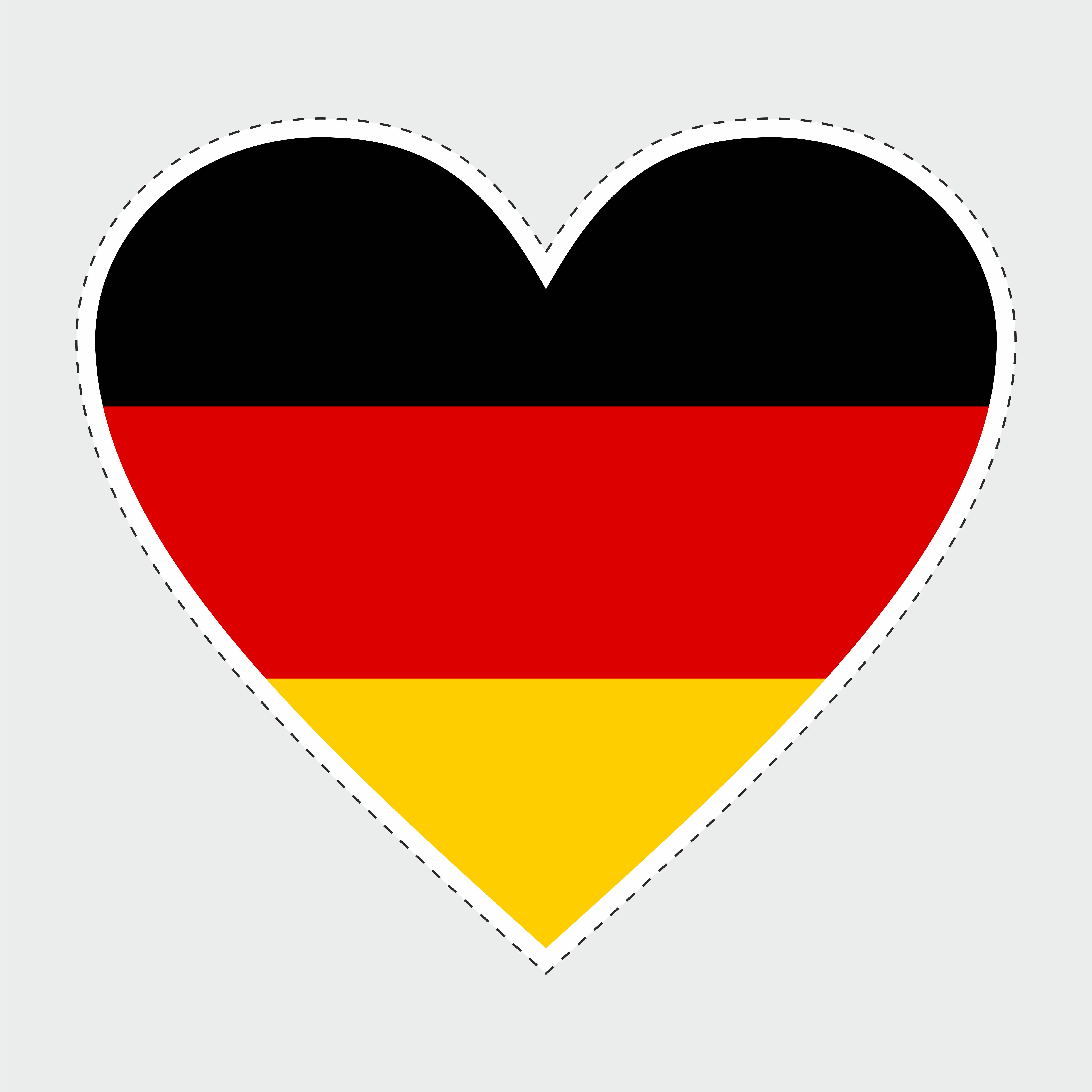 Herz Berlin